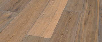 PR Flooring PR Collection Eiche no.1405 PR1405